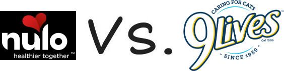 Nulo vs 9 Lives