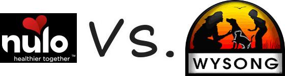 Nulo vs Wysong