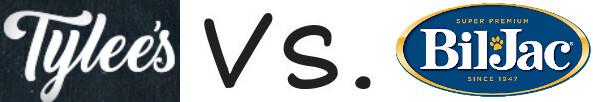 Tylee's vs Bil Jac