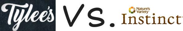 Tylee's vs Instinct