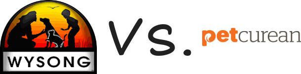 Wysong vs Petcurean