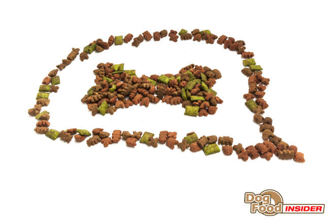 Recipes for Homemade Dog Foods, Making Your Own Dog Food, How to Make Dog Food