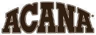 Acana Brand Logo