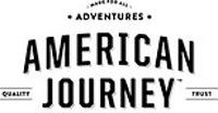 American Journey Brand Logo