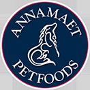 Annamaet Brand Logo