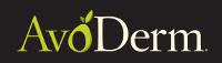 AvoDerm Brand Logo