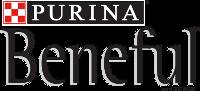 Beneful Brand Logo