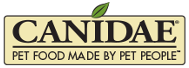 Canidae Brand Logo