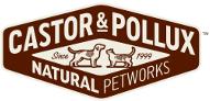 Castor & Pollux Brand Logo