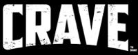 Crave Brand Logo