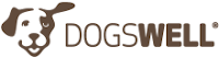 Dogswell Brand Logo