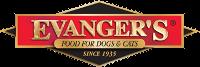 Evanger's Brand Logo.
