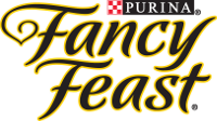 Fancy Feast Brand Logo