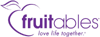 Fruitables Brand Logo