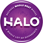 Halo Brand Logo