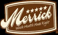Merrick Brand Logo