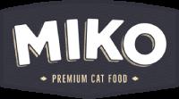 Miko Brand Logo