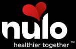 Nulo Brand Logo