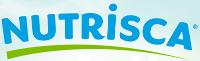 Nutrisca Brand Logo