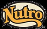 Nutro Brand Logo