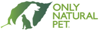Only Natural Pet Brand Logo