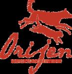 Orijen Brand Logo