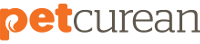 Petcurean Brand Logo