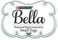 Purina Bella Brand Logo