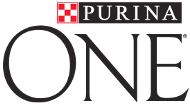 Purina One Brand Logo