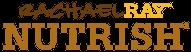 Rachael Ray Nutrish Brand Logo