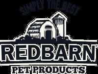 Redbarn Brand Logo