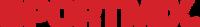 SPORTMiX Brand Logo