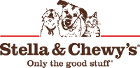 Stella and Chewy's Brand Logo.