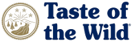 Taste of the Wild Brand Logo
