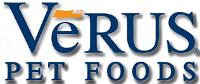 VeRUS Brand Logo