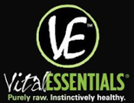 Vital Essentials Brand Logo