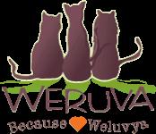 Weruva Brand Logo