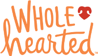WholeHearted Brand Logo
