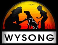 Wysong Brand Logo.