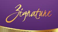 Zignature Brand Logo