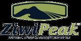ZiwiPeak Brand Logo.