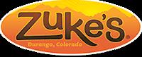 Zuke's Brand Logo
