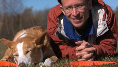 Dog Training Interview Neil Sattin Natural Dog Training Expert
