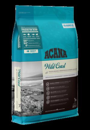Acana Classics (Canadian) Wild Coast