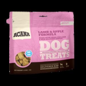 Acana Singles Lamb & Apple