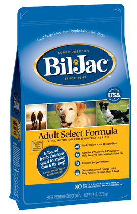 picture relating to Bil-jac Coupons Printable named Bil Jac Discount codes, Promo Codes, and Printable Bargains