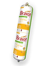 Bravo Basics Chicken