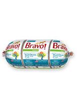 Bravo Basics Duck
