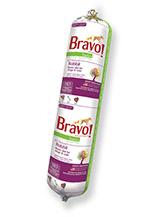 Bravo Basics Rabbit