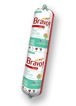 Bravo Blends Pork